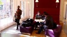 Aflevering 6: Alles nog eens op een rijtje van Rechten in Maastricht: Hoe zit dat nu precies?