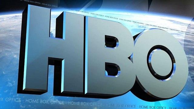 Watch Big Time in Hollywood, Fl Season 1 Episodes 8: Monkey Largo full Episode free