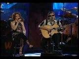 Jose Feliciano & Gloria Estefan