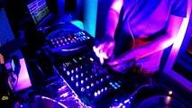 TOM45 Klub FM / RMF Maxxx dj set Deep Sesje