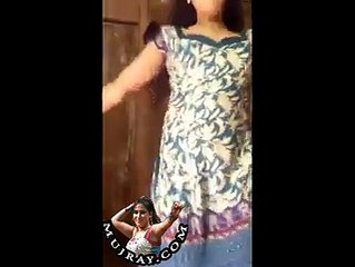 Awami National Party Election Mujra Dance on Pasto Songs - Private Party Mujray