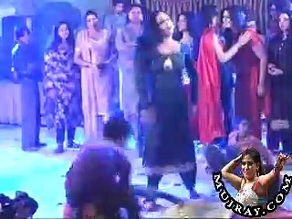 khusray Private Party Mujray Birthday Dance