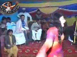 Punjabi Shadi Dance -Private Party Mujray
