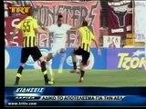 ΑΕΛ-ΑΕΚ 0-1 TRT  2014-15  4η αγων. Πλέιοφ Δηλώσεις Παικτών & Φιλάθλων