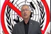 """PAIS NÃO PODERÃO PROTEGER SEUS FILHOS DA PEDOFILIA SE ONU IMPUSER """"DIREITOS"""" SEXUAIS PARA ELES"""