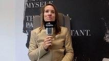 """Roland-Garros 2015 - Justine Henin :  """"Je suis inquiète pour Rafael Nadal"""""""