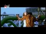 Hot Bed Room Song _ Sanjjana _ Ganda Hendathi _ - Nidiregu Raja