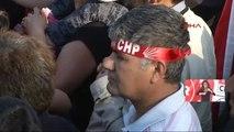 Gaziantep - CHP Lideri Kılıçdaroğlu Partisinin Gaziantep Mitinginde Konuştu 2
