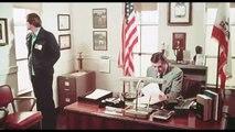 Mitchell (1975) - Joe Don Baker, Martin Balsam, John Saxon - Trailer (Crime, Action, Drama)
