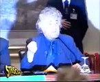 Beppe Grillo contro l'Enel e Termovalorizzatori (V DAY)