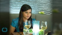 The Mindy Project Lives on Thanks to Hulu!