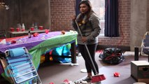 The Mindy Project Finds New Life On Hulu