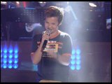 THE VOICE Kids Philippines Preview: Juan Karlos