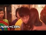 Ngayong Linggo sa (February 17-21) sa ABS-CBN Primetime Bida