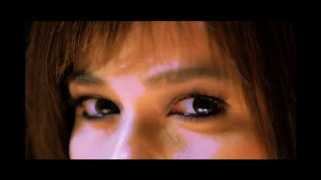 ABS-CBN & Dreamscape : Make your dreams come true!