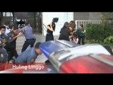 Ngayong Linggo sa (January 20-24) sa ABS-CBN Primetime Bida