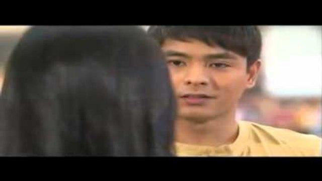ABS-CBN presents Memorable Loveteams of 2013