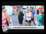 ABS-CBN 60 Years : One Run One Philippines News Update 2