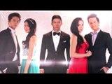 ABS-CBN Primetime Bida Idols : GOT TO BELIEVE & MULING BUKSAN ANG PUSO