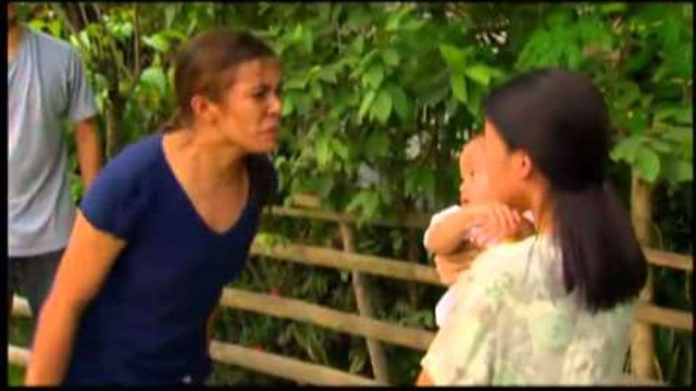 Ngayong Yes Weekend (June 22) sa ABS-CBN!
