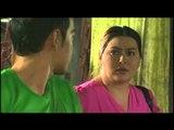 Ngayong Linggo sa (April 8-12) sa ABS-CBN Primetime Bida!