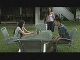 Bidang-Bida ang Gabi ng Pinoy sa Primetime Bida!