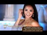 Sino sa Binibining Pilipinas 2012 candidates Batch 2 ang iboboto mo?