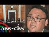 Why anti-DAP lawyer considers SC clarification a loss?