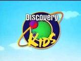 Discovery Kids - Doki Descubre - Lavar los Dientes