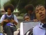 Bone Thugs n Harmony- Thug Luv 2010(mash up)