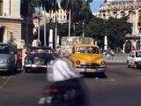 Havana, Cuba - Tourism and vacations in Havana, Cuba