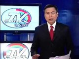 TV Patrol Central Visayas - February 18, 2015