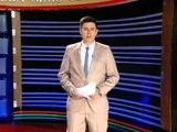 TV Patrol Negros - February 17, 2015