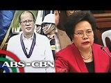 Kailan nalaman ni PNoy ang lagay ng SAF sa Mamasapano?