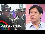 How Mamasapano clash affects BBL?
