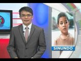 TV Patrol Southern Tagalog - February 10, 2015