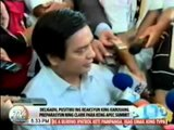 TV Patrol Pampanga - February 6, 2015