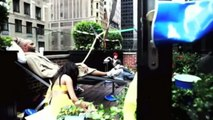 "Franck Minaro, B.o.B, Slaughterhouse, 2 chainz - One (Electro Hip hop radio edit)  "" Weave concept """