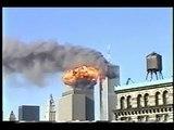 Attentats 11 septembre 2001 WTC 9/11 - WTC Anatomy of the Collapse (entière)