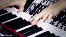 Bastille - Flaws Cover Version. Lauren Aqulina - Flaws (Bastille)