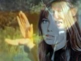 Jane Birkin & Serge Gainsbourg - Je T aime Moi