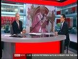 Jack Valero - Pope clarifies use of condoms to fight AIDS