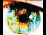 Violencia - Los Prisioneros - (Los Prisioneros 2003)