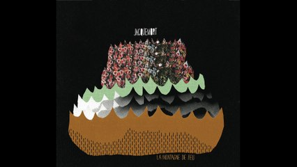 Jacquemort - Nyctalope [Version officielle]