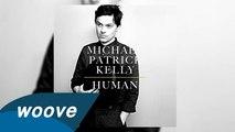 Michael Patrick Kelly -  Flag