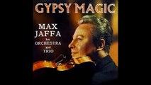 Dobra Dobra - Max Jaffa and his Orchestra