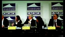 US/Sweden espionage case-Michael Ratner - 26 Jan 2015