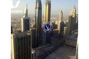GREAT PRICE FOR A 2 BEDROOM IN IN INDEX TOWER  DIFC  WITH DIFC AND ZABEEL VIEW  3700000 AED.. - mlsae.com