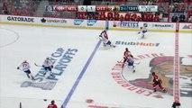 NHL 2014-15 Conference 1-4 Final G3 - Montreal Canadiens vs Ottawa Senators - 2015.04.19 Highlights