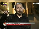Daniel Estulin Club Bilderberg 3/3 Dossier Walter Martínez VTV Venezuela